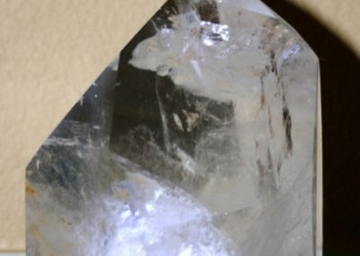 close-up-of-crystal