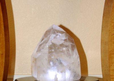 crystal-from-john-of-god-sanctuary