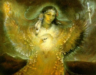 Spiritual Energy Healing , John of God , & Soul Retrieval by Healing Channels med 14626091 - Blog