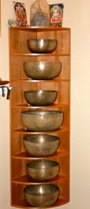 Spiritual Energy Healing by Healing Channels pageimage 1642 104551 0 1 129x300 - Tibetan Singing Bowls