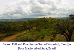 Spiritual Energy Healing by Healing Channels sacred hill and road to the sacred waterfall 300x208 - sacred_hill_and_road_to_the_sacred_waterfall