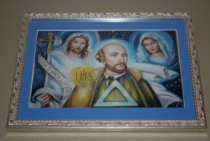 Spiritual Energy Healing , John of God , & Soul Retrieval by Healing Channels st ignatius of loyola 1 300x201 - st-ignatius-of-loyola