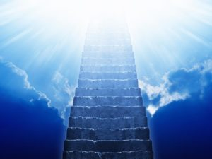 Spiritual Energy Healing , John of God , & Soul Retrieval by Healing Channels stairway 300x225 - stairway