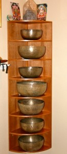 Spiritual Energy Healing , John of God , & Soul Retrieval by Healing Channels tibetan singing bowls 131x300 - tibetan-singing-bowls