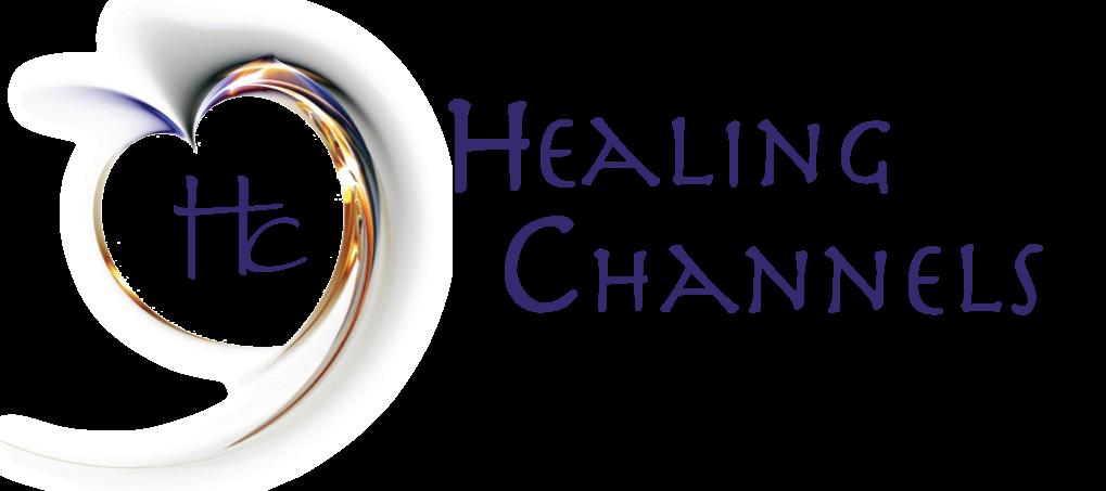 Healing Channels