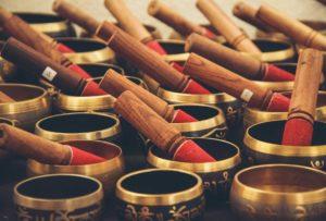 Spiritual Energy Healing , John of God , & Soul Retrieval by Healing Channels bowls 300x203 - bowls