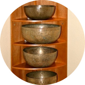 Spiritual Energy Healing , John of God , & Soul Retrieval by Healing Channels tibetanbowls - tibetanbowls