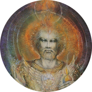 Spiritual Energy Healing , John of God , & Soul Retrieval by Healing Channels spiritual energy healing remote energy healing shamanic healing soul retrieval john of god 1st service - Services
