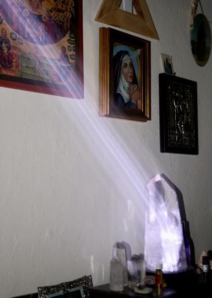 Spiritual Energy Healing , John of God , & Soul Retrieval by Healing Channels ChannelHeal - Channeled Energy Healing