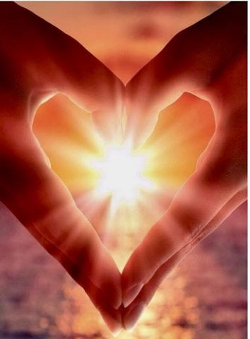 Spiritual Energy Healing , John of God , & Soul Retrieval by Healing Channels GroupHealing - Group Healing
