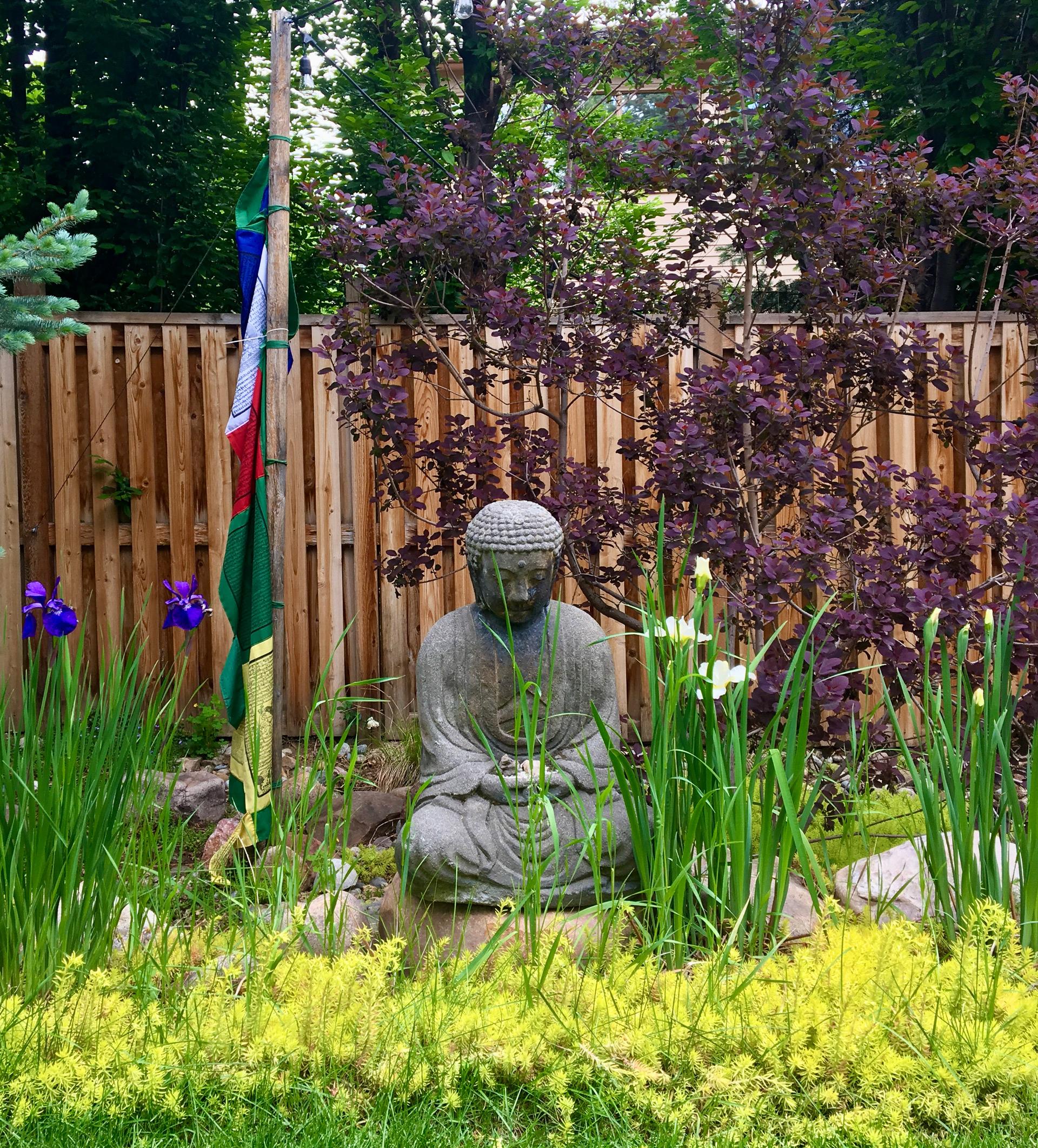Spiritual Energy Healing , John of God , & Soul Retrieval by Healing Channels Meditation - Energy Meditations