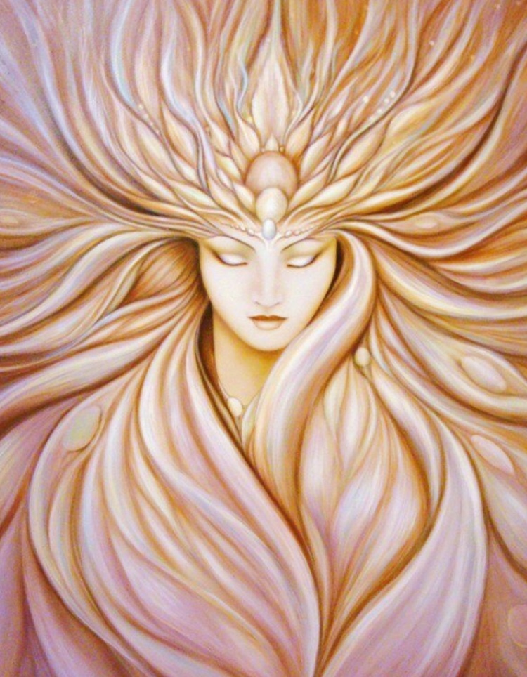 Spiritual Energy Healing , John of God , & Soul Retrieval by Healing Channels SoulRetrieval - Soul Retrieval